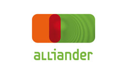 logo 0000 Alliander